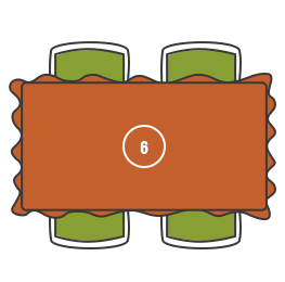 table-6-1-hover.png