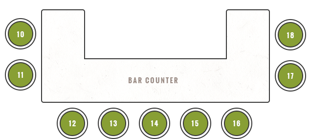 table-bar-2-hover-634x284.png