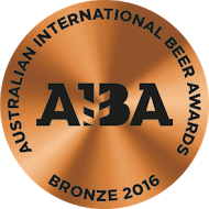 blonde-ale-aba-bronze-2016.png