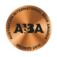 vienna-lager-aba-bronze-2016.png
