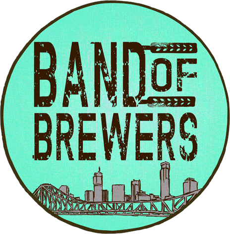 Band-of-Brewers-logo.png