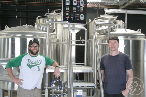 Batch_Brewing_Company_06.jpg