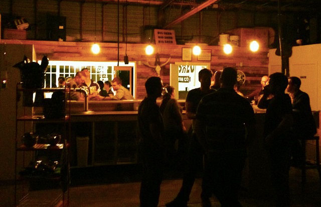 Big-Shed-from-brewhouse.jpg