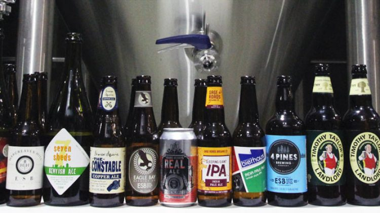 Craft beer online, online craft beer, cheap craft beer online