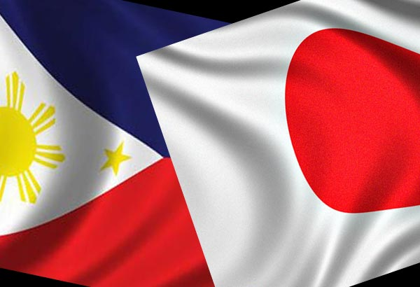Japan-donation-to-Philippines-disaster-preparedness.jpg