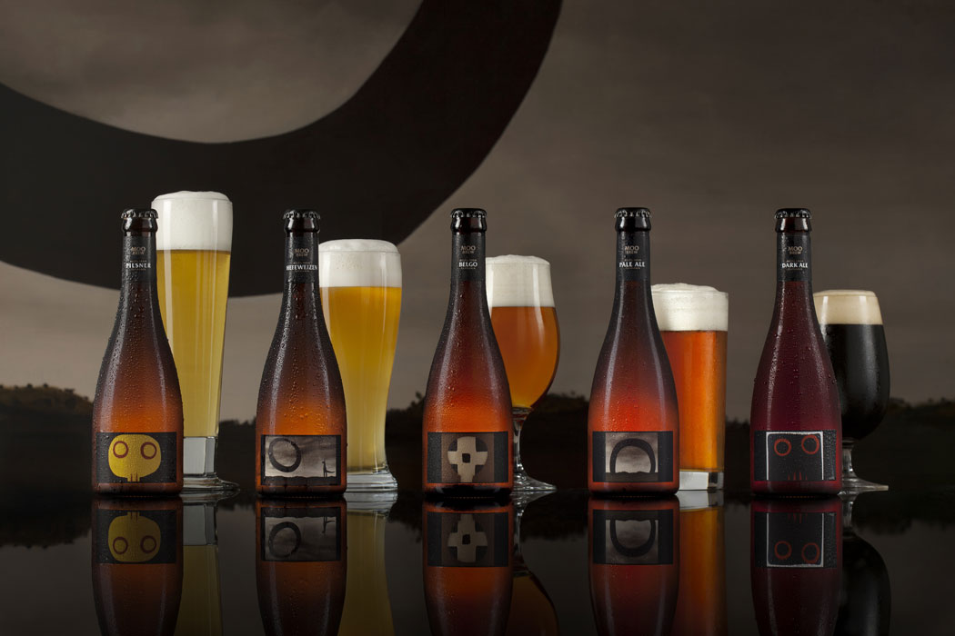 The bubbling Brisbane Craft Beer business Circuit has Compitated by entering of Queensland Quenchers