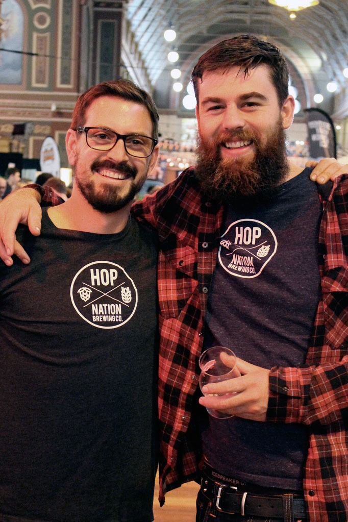Sam-Hambour-left-and-Duncan-Gibson_Brewers-and-Co-owners-of-Hop-Nation-Brewing-Co..jpg