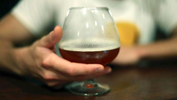 Craft Beer News