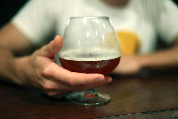 Second Australian Craft Brewers Conference