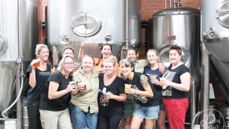 Australian beer, beer events, beer awards: beer news updates…