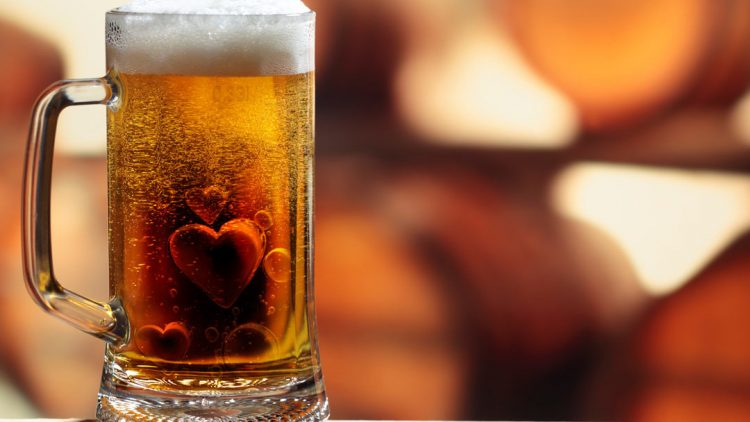 Australia's most loved craft beer is Thorny Devil: Drinking Beer News