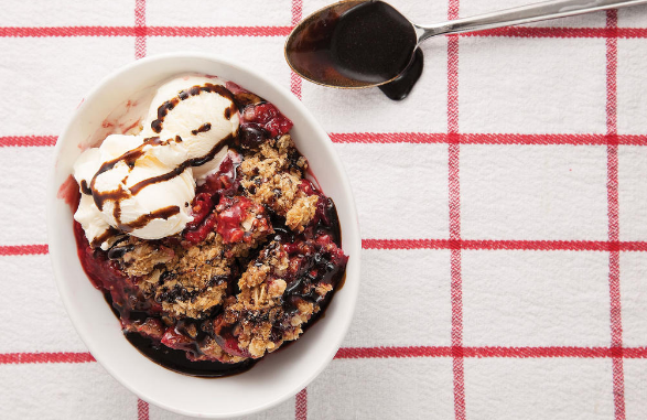 fruit-crumble-recipe.png