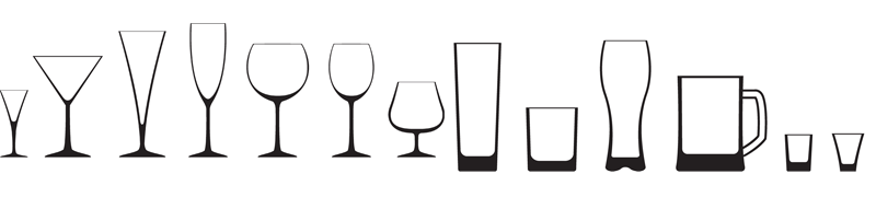 glassware-BW-small.png