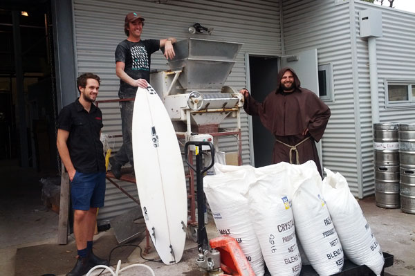 Eagle-Bay-and-Monk-Brew-Day-for-Cacao-Cabana.jpg