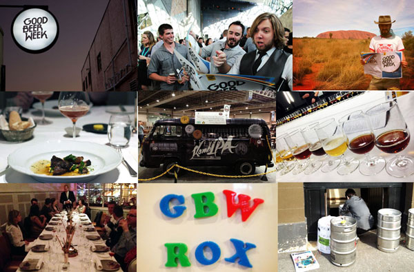 GBW-2013-montage-small.jpg