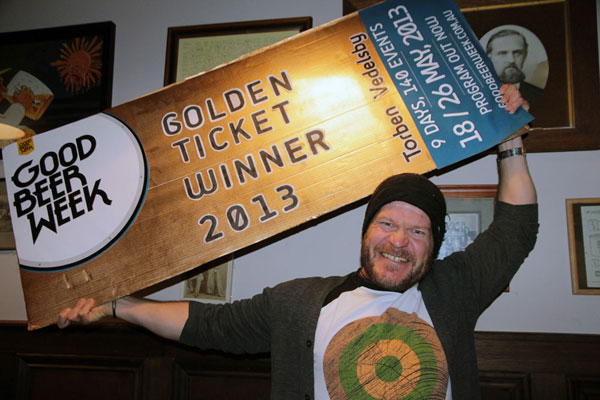 Golden-Ticket-winner-2013.jpg