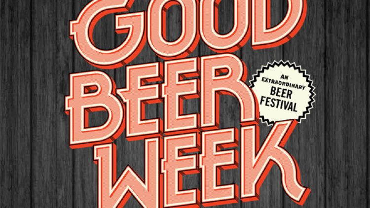 Australian craft beer events, Australian beer: news updates…