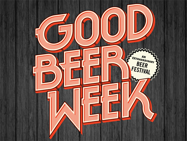 Good-Beer-Week-Book-program-front.jpg