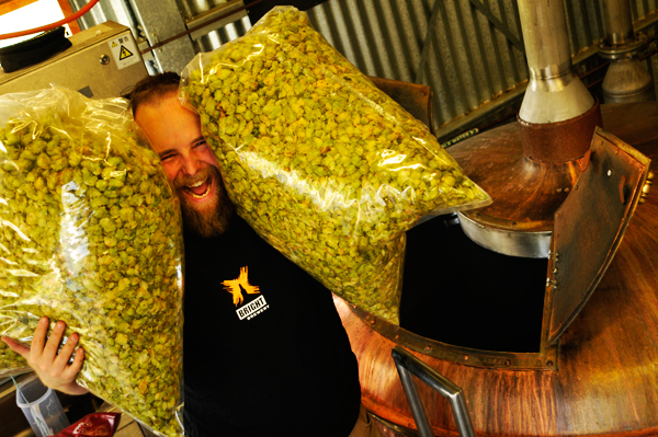 Happy-with-hops.jpg