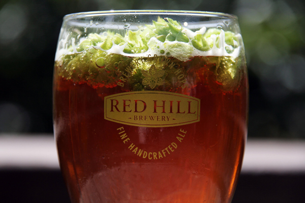 Red_Hill_hop_beer_1.jpg