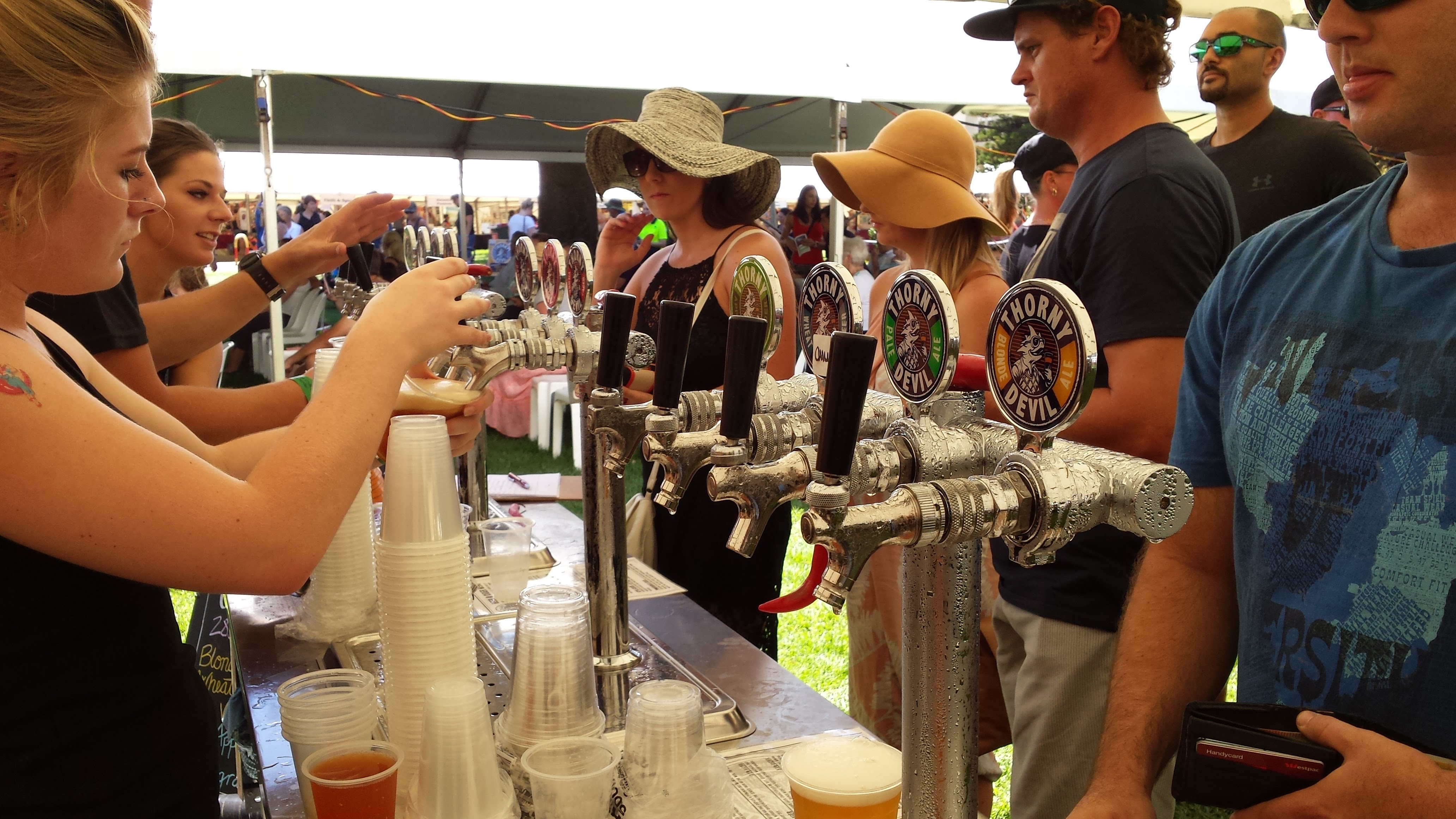 where to buy craft beer