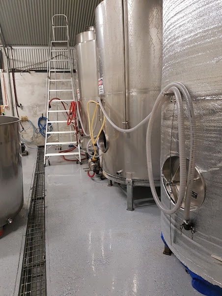 Thorny Devil Craft Beer is Australia's best: Brewing Equipment News