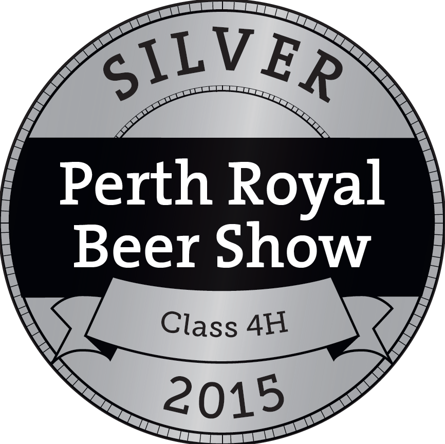 Beer-Show-Bronze-Medal-2015-Class-4H.png