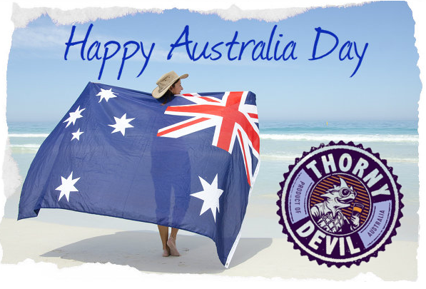 ThornyDevilCraftBeerandCider_AustraliaDay.png