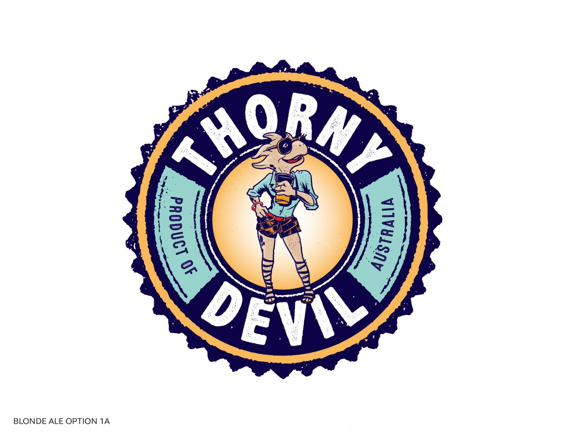thornydevil-revised1-06.jpg