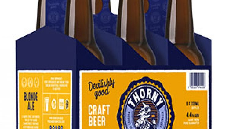 Buy Beer Online: Western Australian Beer Delivered for Free!