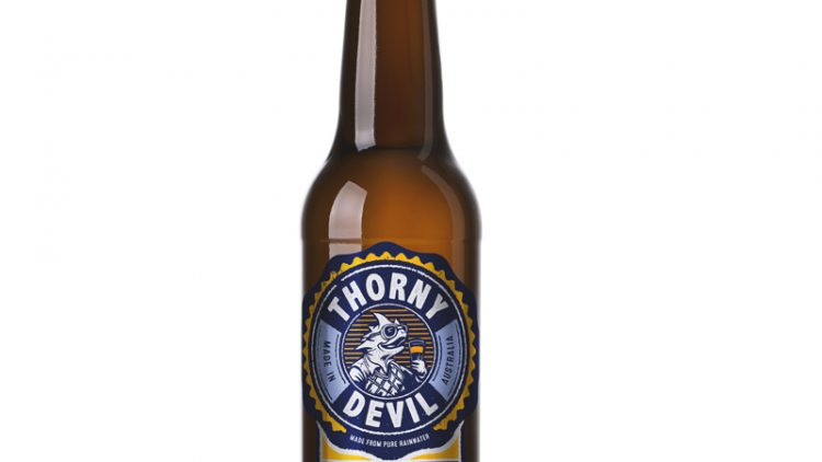 Online Beer Delivery: Order Today, Get it in less than 5 days!