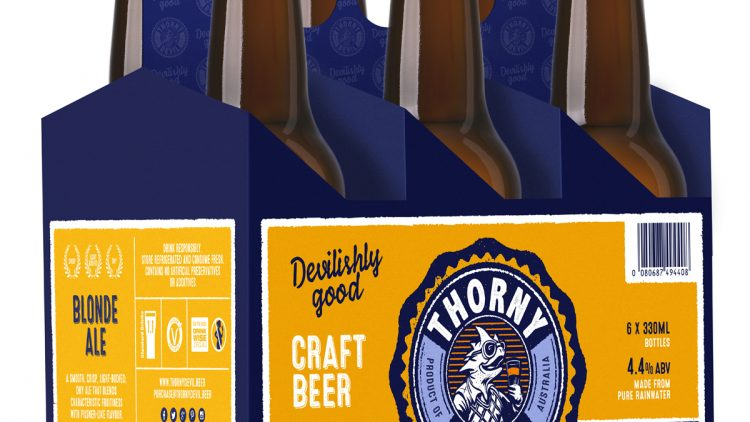 Beer Bottle Shop: Australia's Best Craft Beer Delivered Straight To You