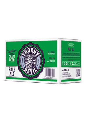 Buy Cheap Beers Online: Your Favourite Craft Beer Available Online – Thorny Devil