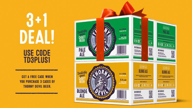 Purchase Beer Online – Delivered Free: Award-Winning Beer Available Online